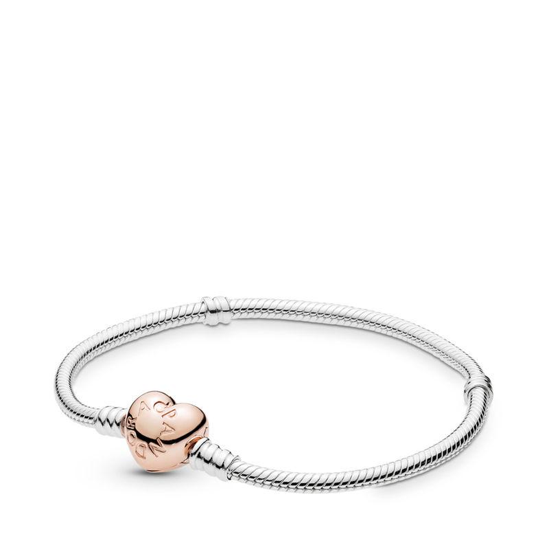 467ac0719de Shop 2019 Pandora Jewelry