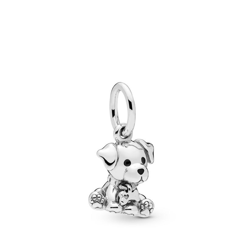Shop 2019 Pandora Jewelry