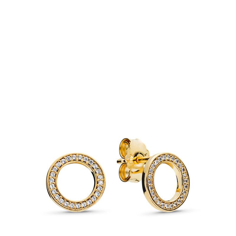 f66cd6bce Shop 2019 Pandora Jewelry