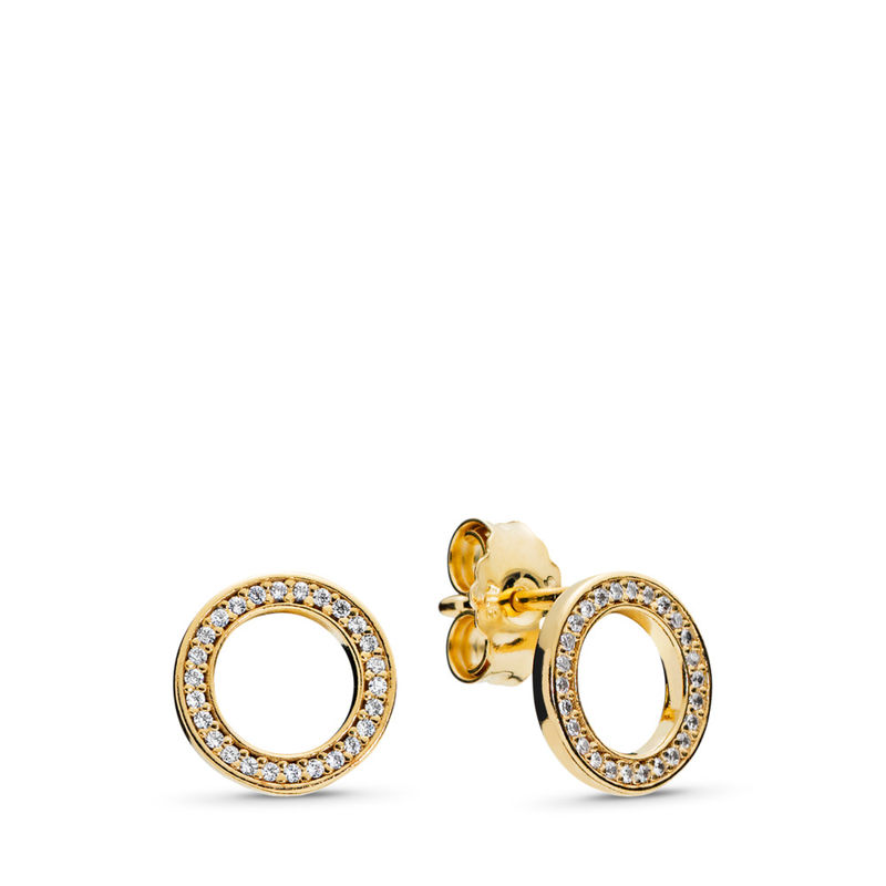 57b774414815 Shop 2019 Pandora Jewelry