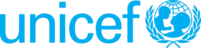 Careers at UNICEF   About UNICEF: Employment   UNICEF